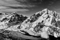courmayor_panorama-scaled1000
